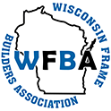Wisconsin Frame Builders Association (WFBA)